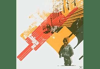 Taiga 8 - Taiga8  - (CD)