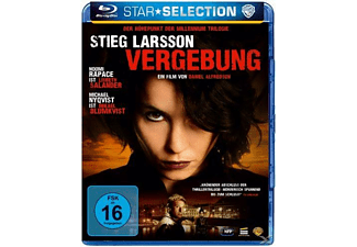Vergebung (Star Selection) Blu-ray