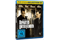 Departed - Unter Feinden [Blu-ray]