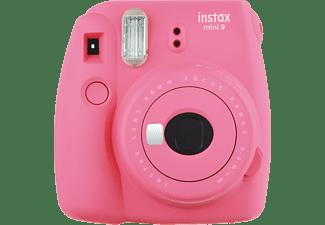 pixelboxx-mss-75301064