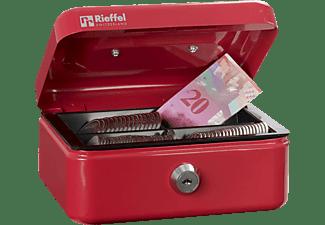 RIEFFEL VT-GK 1 Geldkassette