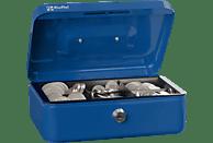 RIEFFEL VT-GK 2 Geldkassette
