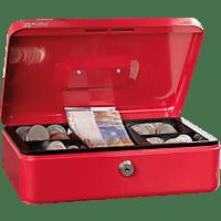 RIEFFEL VT-GK 3 Geldkassette
