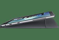 SAMSUNG Galaxy Book 12 LTE