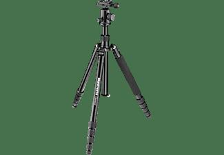 pixelboxx-mss-75317914