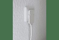 BRENNENSTUHL Comfort-Line Plus Steckdosenleiste