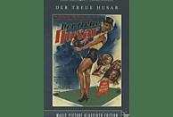 DER TREUE HUSAR [DVD]