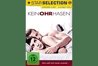 Keinohrhasen - Star Selection [DVD]