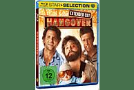 Hangover [Blu-ray]