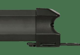 BRENNENSTUHL Premium-Line Funkschalt-Steckdosenleiste