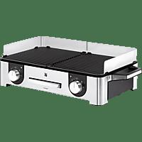 WMF 04.1528.0011 Lono Master Elektrogrill (2400 Watt)