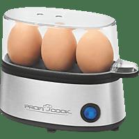 PROFI COOK PC-EK 1124 Eierkocher (Anzahl Eier:3)