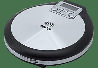 SOUNDMASTER Tragbarer CD Player CD9220