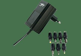 Elektrogeräte 12V 1000mA Netzteil Netzadapter für Kameras Überwachungskameras