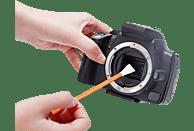ROLLEI 27017 Sensorreinigungsset, mehrfarbig