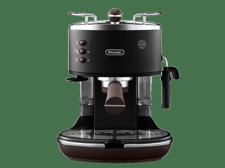 Delonghi ECOV311 BK kávéfőző