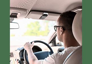 CELLULAR LINE EASY DRIVE - Bluetooth Freisprecheinrichtung