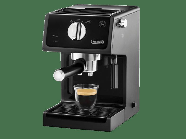 De'Longhi ECP33.21 espresso kávéfőző