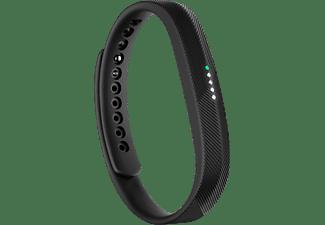 FITBIT Activity tracker Flex 2 Zwart
