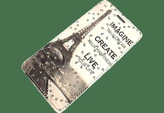 AGM Magnet Gleam, Bookcover, Huawei, P10 Lite