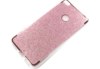 pixelboxx-mss-75400627