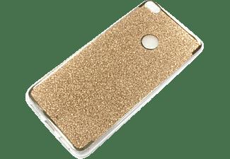 pixelboxx-mss-75400647