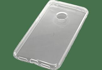 pixelboxx-mss-75400649