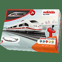 """MÄRKLIN Startpackung """"ICE 3"""" Startpackung, Mehrfarbig"""
