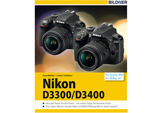 pixelboxx-mss-75401529