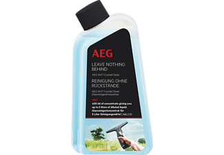 AEG ABLC 01, Reinigungsmittel