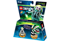 LEGO Dimensions Beetlejuice Fun Pack (71349)
