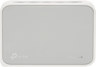 TP LINK TL-SF1005D 5 portos switch