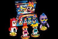 LEGO Dimensions Team Pack - Power Puff Girls