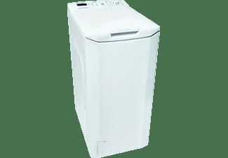 CANDY CST 360D/1-84 VITA Waschmaschine (6 kg, 1000 U/Min.)