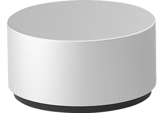 MICROSOFT Surface Dial, Eingabegerät