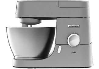 KENWOOD KVC3110S Chef