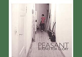Peasant - Bound For Glory  - (Vinyl)