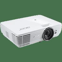 ACER H7850 Projektor (UHD 4K, 3000 ANSI-Lumen, )