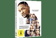 Verborgene Schönheit [DVD]