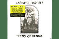 Car Seat Headrest - Teens Of Denial [CD]