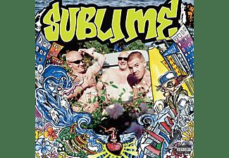 Sublime - Second Hand Smoke (2LP)  - (Vinyl)