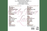 Rex Harrison, Andrews Julie - MY FAIR LADY [Vinyl]