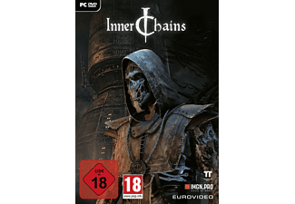 Inner Chains - [PC]