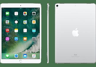 APPLE MQDW2FD/A iPad Pro Wi-Fi, Tablet, 64 GB, 10,5 Zoll, Silber