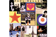 Paul Weller - Stanley Road (LTD LP) [Vinyl]