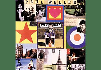 Paul Weller - Stanley Road (LTD LP)  - (Vinyl)