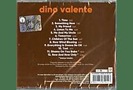 Dino Valente - Dino Valente [CD]
