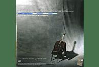 George Harrison - Cloud Nine [Vinyl]