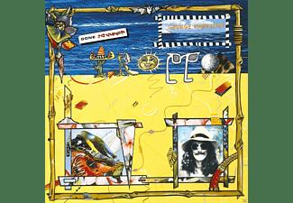 George Harrison - Gone Troppo  - (Vinyl)