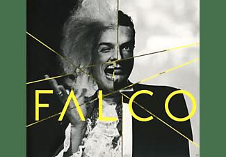 Falco - Falco 60  - (Vinyl)